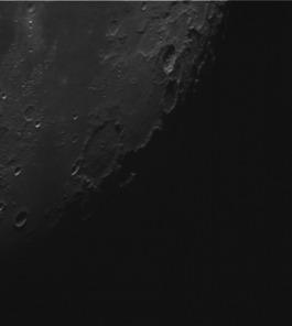 luna 2