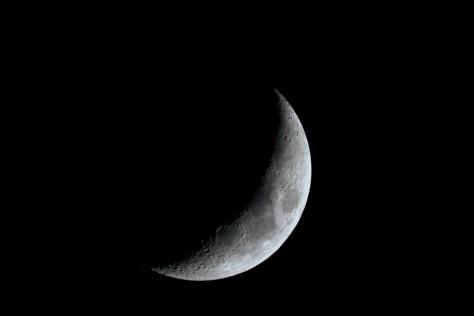 Luna 20 1