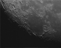 Luna 29