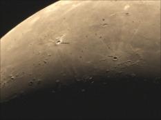 Luna10