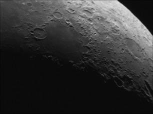 Luna11